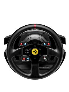 thrustmaster-ferrari-gte-wheel-add-on-for-pcps3ps4xbox-one