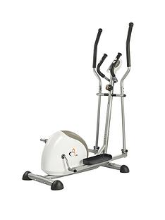 v-fit-g-series-magnetic-elliptical-trainer