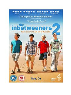 inbetweeners-2-dvd