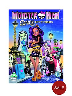 monster-high-scaris-city-of-frights-dvd