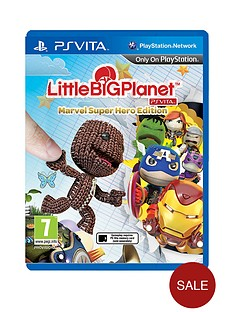 playstation-little-big-planet-marvel-edition