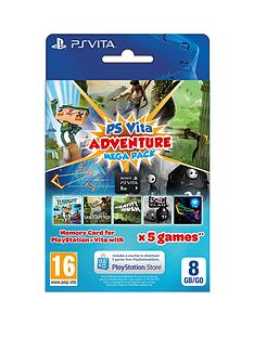playstation-mega-pack-adventure-voucher-8gb-memory-card