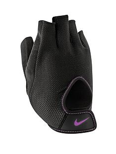 nike-womens-fundamental-ii-training-gloves-large