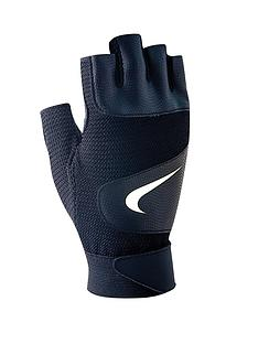 nike-legendary-training-gloves-extra-large