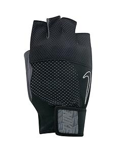 nike-lockdown-training-gloves-extra-large
