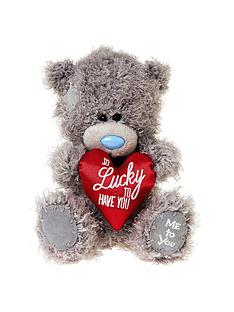 me-to-you-so-lucky-to-have-you-bear
