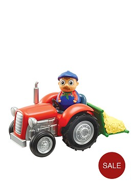 weebledown-farm-weebles-wobbly-tractor-and-farmer