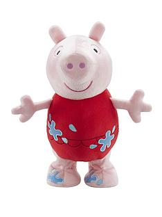 peppa-pig-holiday-jumping-peppa