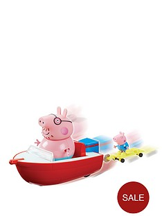 peppa-pig-holiday-splash-speed-boat