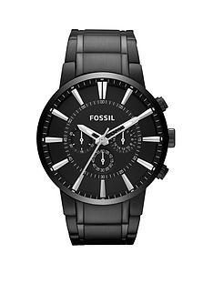fossil-townsman-multi-function-black-mens-watch