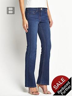 south-high-rise-mason-bootcut-jeans