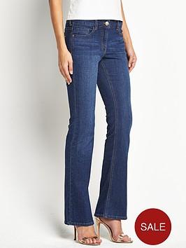 south-mason-bootcut-jeans