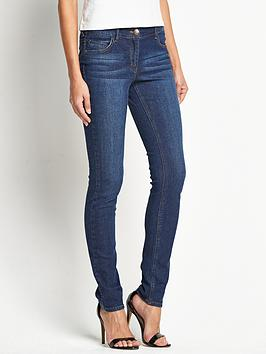 south-tall-molly-skinny-jeans