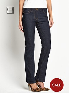 south-bootcut-jeans