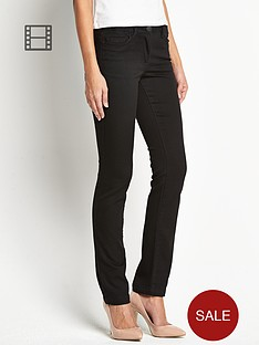 south-petite-opp-slim-leg-jeans