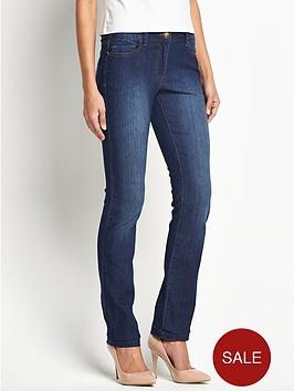 south-slim-leg-jeans