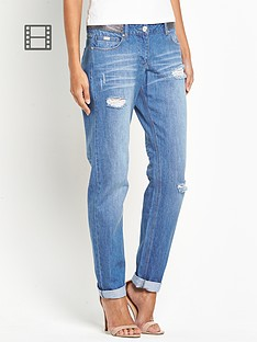 bling-waistband-rip-repair-boyfit-jean