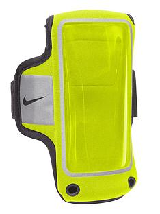 nike-light-weight-arm-band