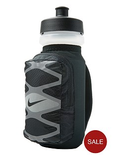 nike-storm-6oz-hand-held-water-bottle