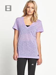adidas-clima-365-t-shirt