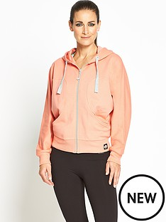 activewear-zip-through-hooded-top
