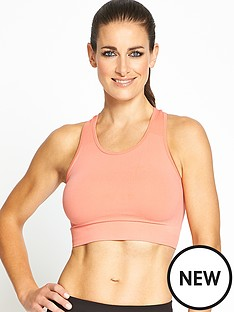 activewear-medium-support-bra