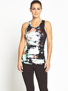 activewear-vest-top