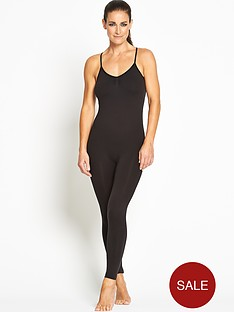 activewear-with-kirsty-gallacher-bodysuit