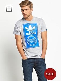 adidas-originals-trefoil-tongue-t-shirt