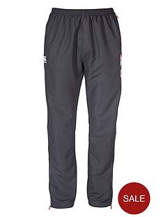 canterbury-mens-england-rugby-201415-combination-fleece-pants
