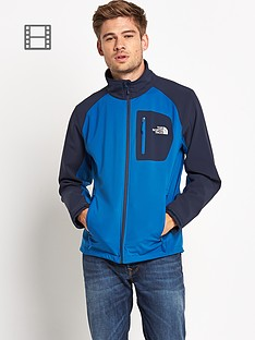the-north-face-apex-st-elias-soft-shell