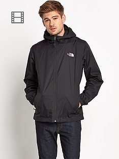 the-north-face-mens-quest-jacket