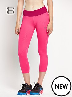 nike-df-epic-run-crop-tight