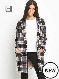love-label-boudoir-coat