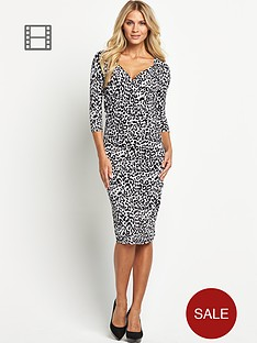 savoir-confident-curves-mid-length-dress