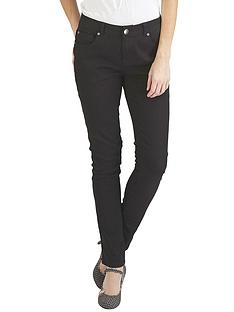 joe-browns-the-must-have-jeans