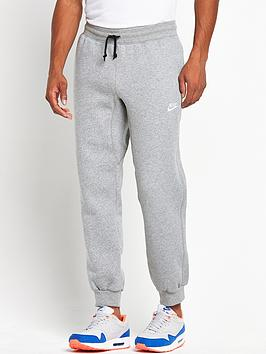 nike-aw77-mens-cuffed-fleece-pants