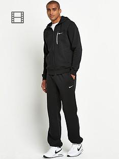 nike-full-zip-hooded-fleece-tracksuit
