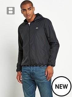 lacoste-hooded-lightweight-jacket