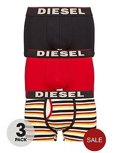 diesel-3pk-stripe-boxer