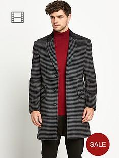 taylor-reece-mens-check-overcoat