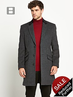 taylor-reece-mens-check-overcoat
