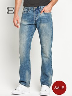 jack-jones-clark-originals-mens-regular-fit-jeans