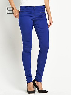 zip-pocket-electric-blue-supersoft-skinn