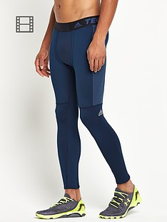 adidas-mens-tech-fit-clima-heat-tights