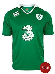 canterbury-mens-ireland-rugby-201415-home-pro-short-sleeved-shirt