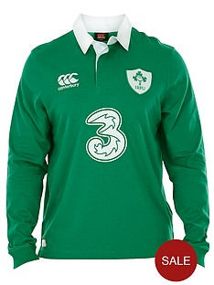 canterbury-mens-ireland-rugby-201415-home-classic-long-sleeved-shirt