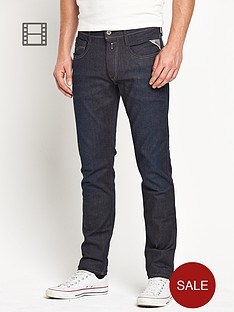 replay-mens-anbass-hyperflex-slim-fit-jeans