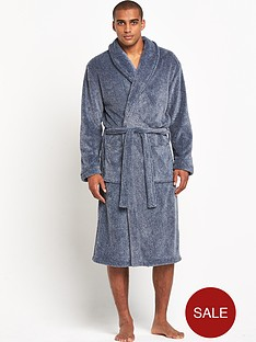 goodsouls-mens-soft-toch-gown