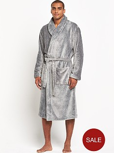 goodsouls-mens-soft-touch-gown